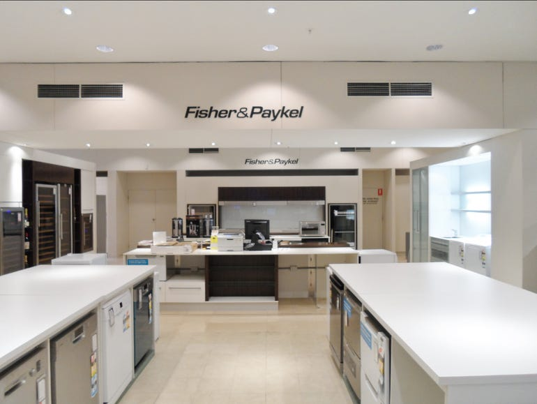 fisher-paykel.png