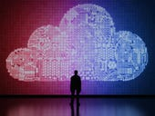 Top cloud providers in 2021: AWS, Microsoft Azure, and Google Cloud, hybrid, SaaS players