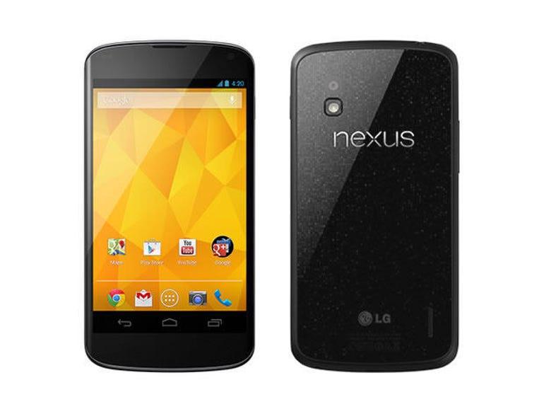 nexus-4-1