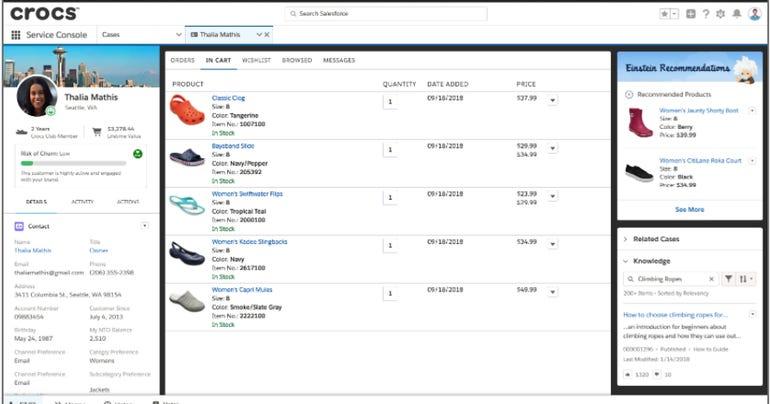 customer-360-crocs.png