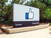 Court tells Facebook: Let dead girl's parents see her messages