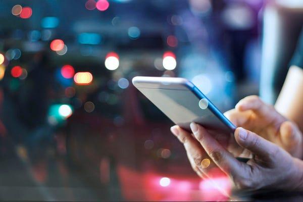 Google backs new security standard for smartphone VPN apps