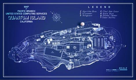 190307-quantum-island-03.jpg