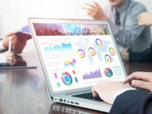 Best website monitoring tool in 2021: Keep your site running