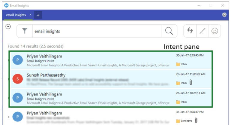 email-insights-screenshot-intent-pane.png