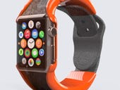 Apple Watch: Nearly double the battery life with wipowerband