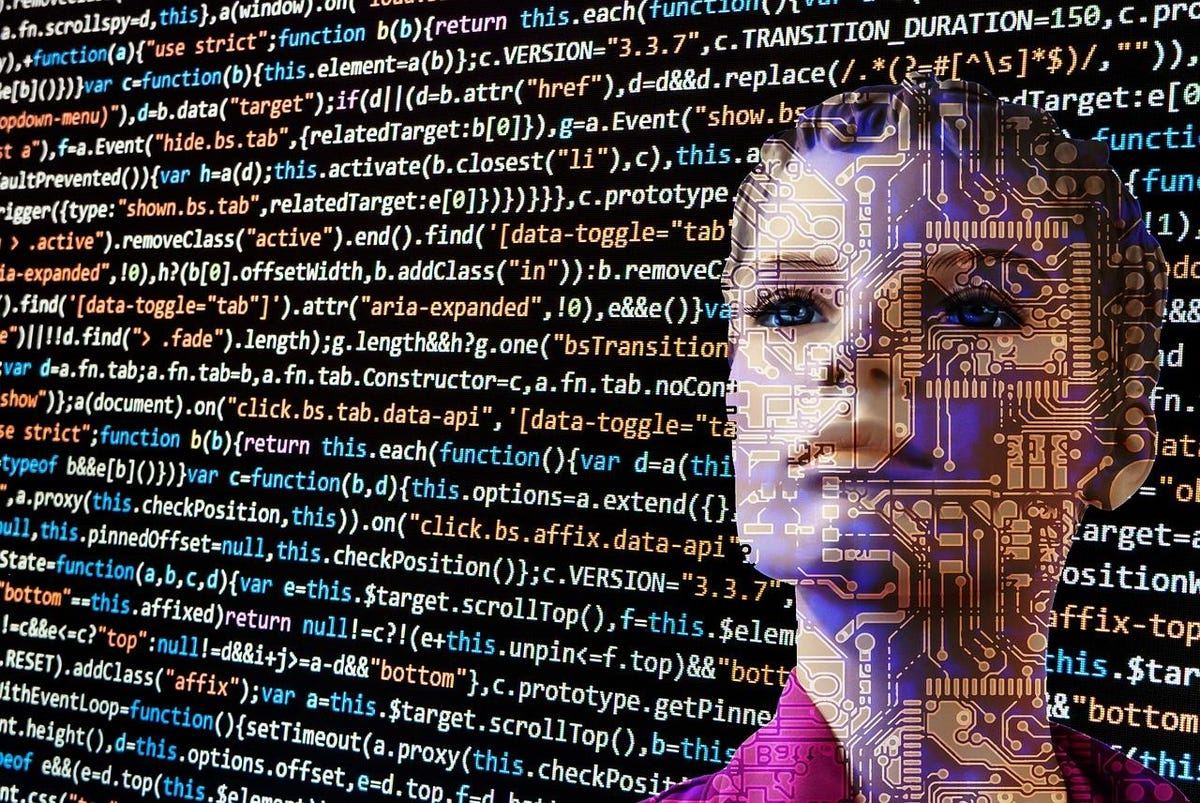 delacolcreative-artificial-intelligence2.jpg