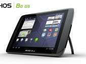 Gallery - Archos G9 Android tablets - Serious competition for the iPad
