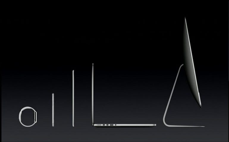 apple.systems