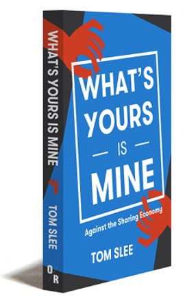 yours-is-mine-book2.jpg