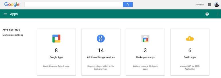 zdnet-google-for-work-identity-saml.png