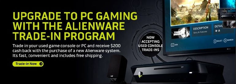 alienware-trade-in-gaming-console-new-desktop-laptop-pc
