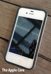 iphone-4s-shattered-ogrady