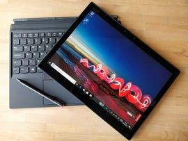 lenovo-thinkpad-x1-tablet-3rd-gensections.jpg