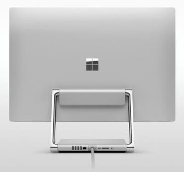 surface-studio-2-back.jpg