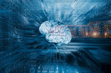 Building the brain: The project using supercomputers to unpick the mysteries of the mind