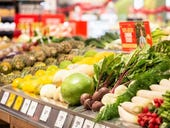 COVID-19 lockdowns send Coles online supermarket and liquor sales up in Q1