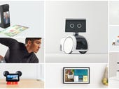 Ring, Echo and Astro: Everything Amazon just announced
