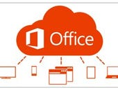 Why the real Box Notes target isn't Microsoft Office