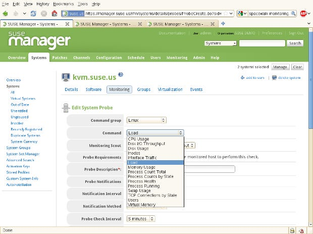 suse-manager.png
