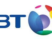 BT reorganises its retail operations into consumer and business divisions