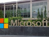 US Labor Department questions Microsoft over diversity commitments