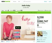 hello-ruby