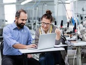 Dell rolls out new tools for leveraging data at the edge
