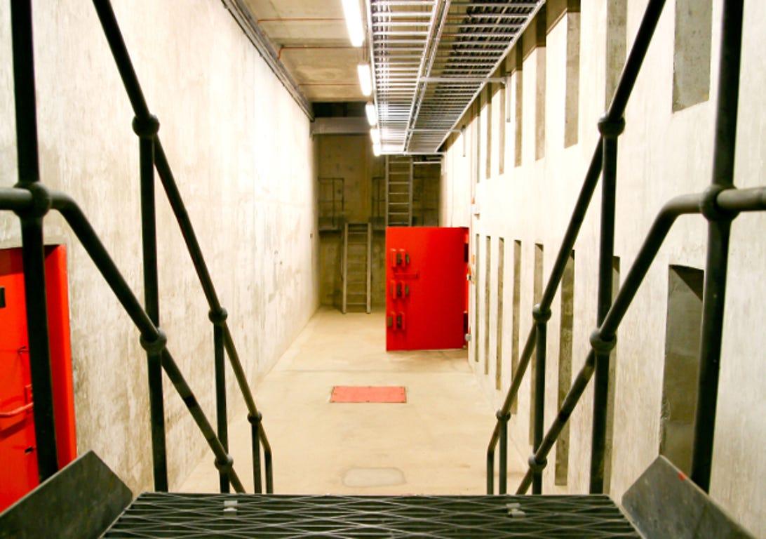 bunker2015steps4.jpg