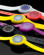 Jawbone announces affordable UP Move and high end UP3 activity trackers