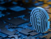 Brazil debates creation of national strategy to tackle cybercrime