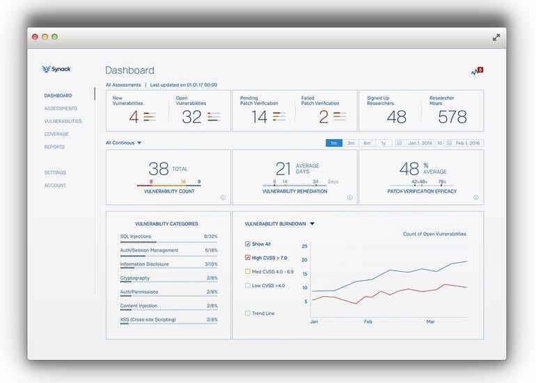 client-dashboard-2.jpg