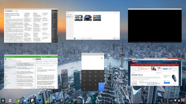 screenshot-2014-01-30-at-1-49-09-pm