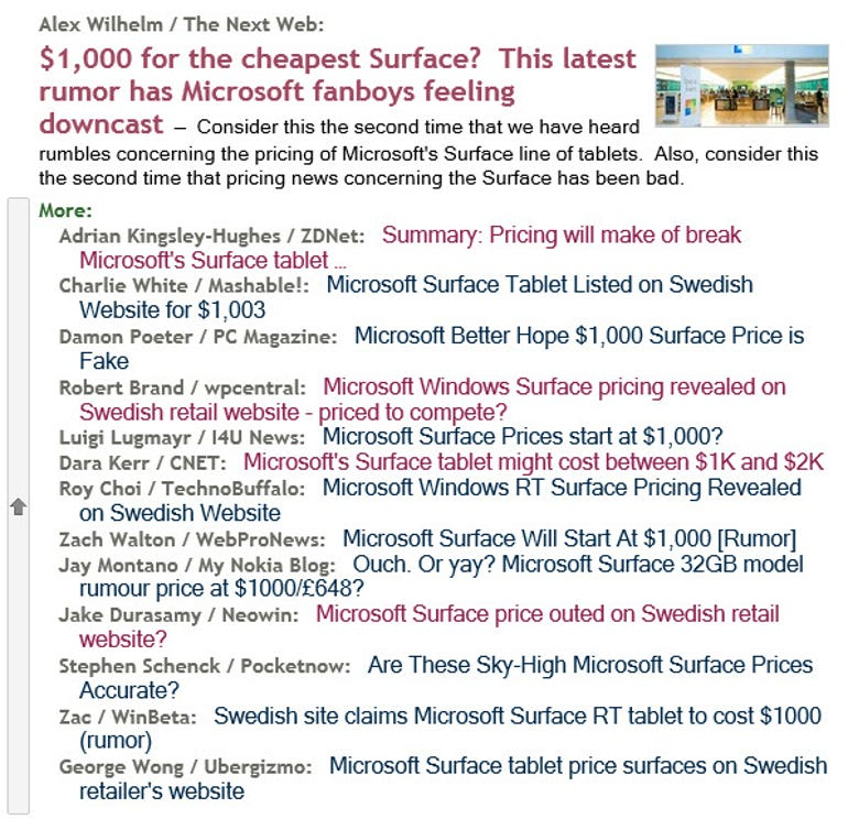 eb-surface-pricing-snafu-1