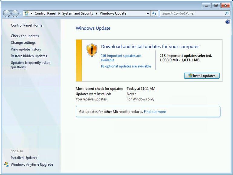 windows7-has-216-updates.jpg
