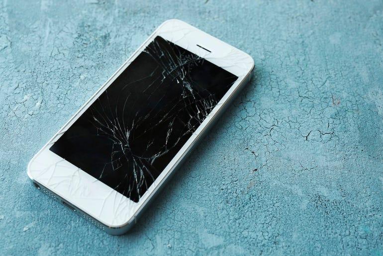 brokeniphone2.jpg