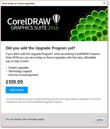 coreldraw-2018-upgrade-screen.png