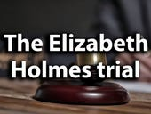 Will the Elizabeth Holmes trial change Silicon Valley's venture capital system?
