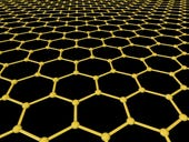 Graphene switches to new role as anti-corrosion coating