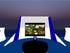 40152148-16-ms-vid001-custom.jpg