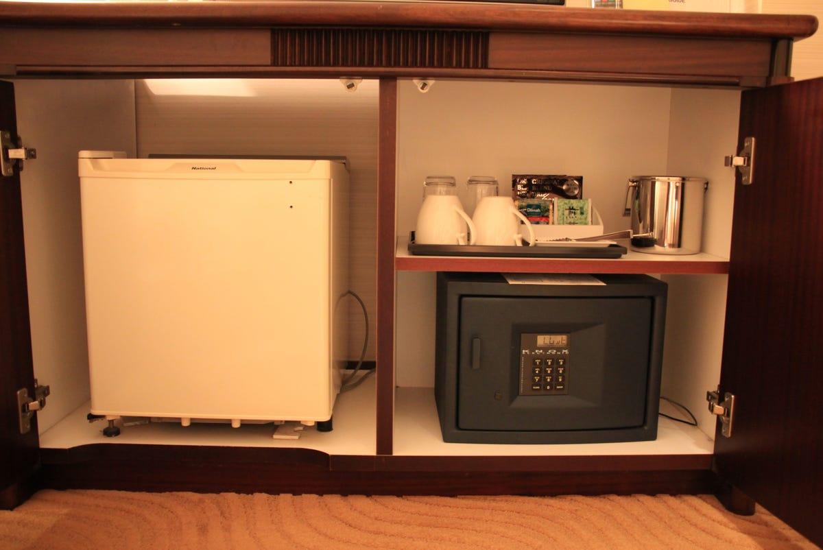 hotel-mini-fridge.jpg