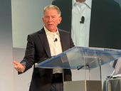 C3.ai CEO Tom Siebel on AI and CRM, remote learning's next breakthrough and regulating social media