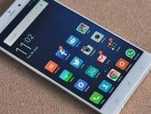 Xiaomi selects Hong Kong exchange for IPO