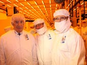 Intel steps in to hire 800 Micron workers after Israel plant tagged for closure