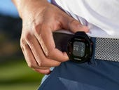 Garmin announces three Approach GPS devices to help you manage and improve your golf game