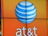 AT&T rolls out IoT management platform for enterprises