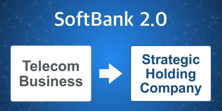 softbank.png