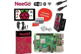 neego-raspberry-pi-3-b-b-plus-ultimate-kit-best-rasberry-pi-kit.jpg