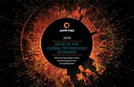 apptioreport-cover.png