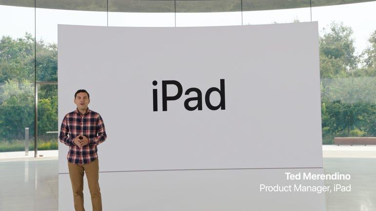 apple-event-ipad-012